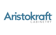 Aristokraft Logo