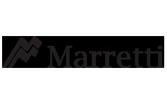 Marretti_Logo
