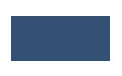 logo_cooperstairworks