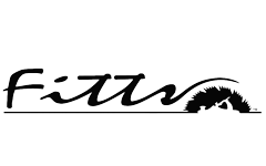 Fitts_logo