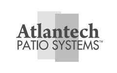 logo_atlantec