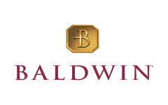 logo_baldwin
