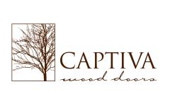 logo_captiva
