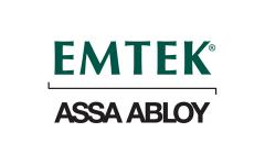logo_emtek
