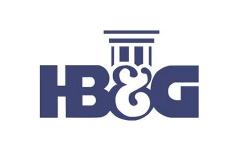 logo_hbg