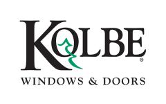 logo_kolbe