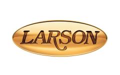 logo_larson