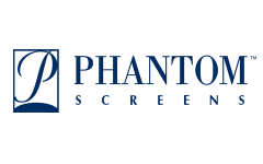 logo_phantom
