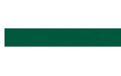 logo_trustile