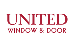 logo_unitedwindows