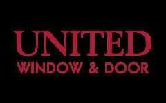 logo_unitedwindows