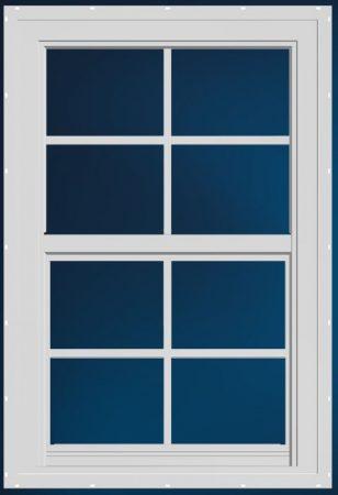 3800 blue