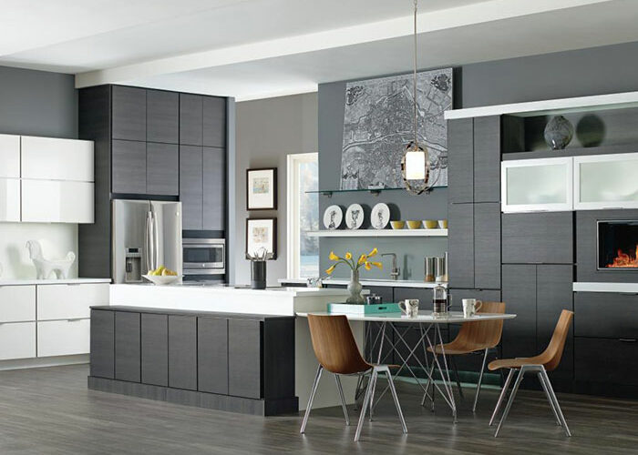 8 Kitchen Design Trends That Will Last Into 2020 and Beyond