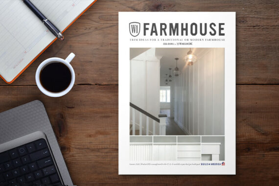 enews_windsoronefarmhouse_1