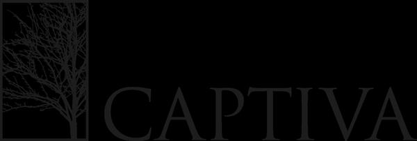 captiva2018_horizontal-1