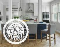 2020taxfree_kitchens_1