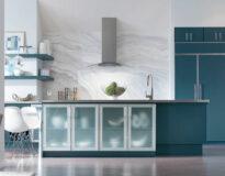 2020taxfree_kitchens_3