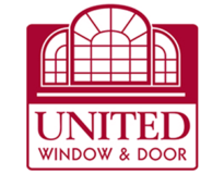 2020taxfree_replacementwindows_1