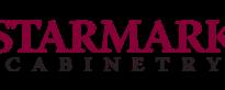 Starmark_Logo_3