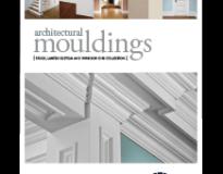 brochure_thumb_hornermouldings