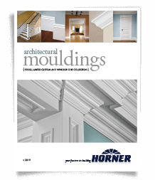 brochure_thumb_hornermouldings