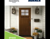 brochure_thumb_masonite_hornerstockexterior