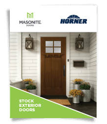 brochure_thumb_masonite_hornerstockexterior