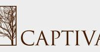 2020taxfree_captiva_2