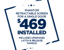 2020taxfree_phantom_22