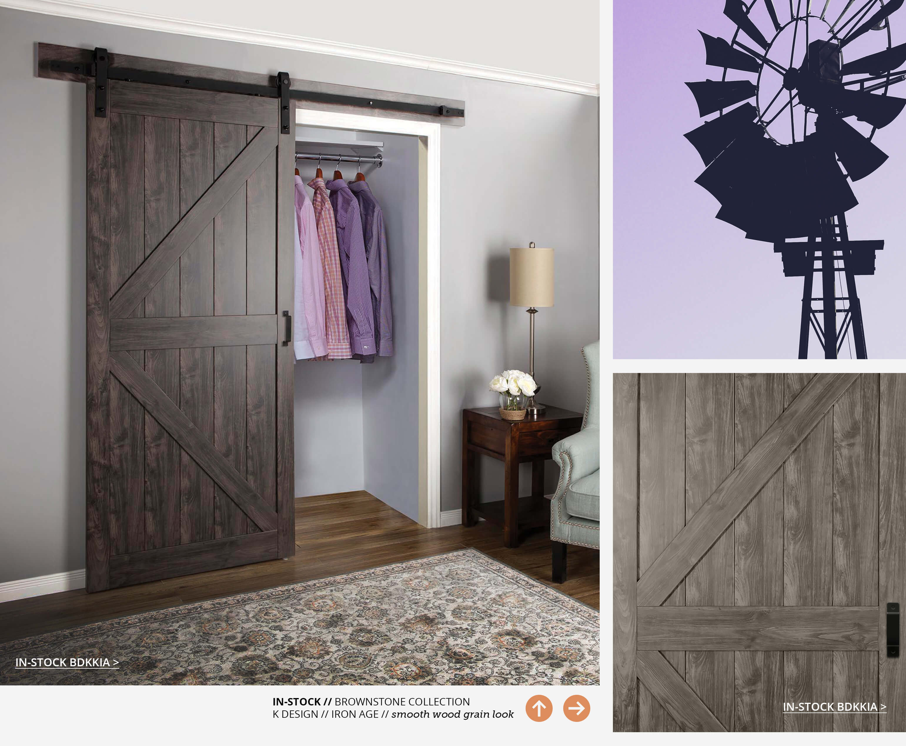 barndoors_lookbook_2