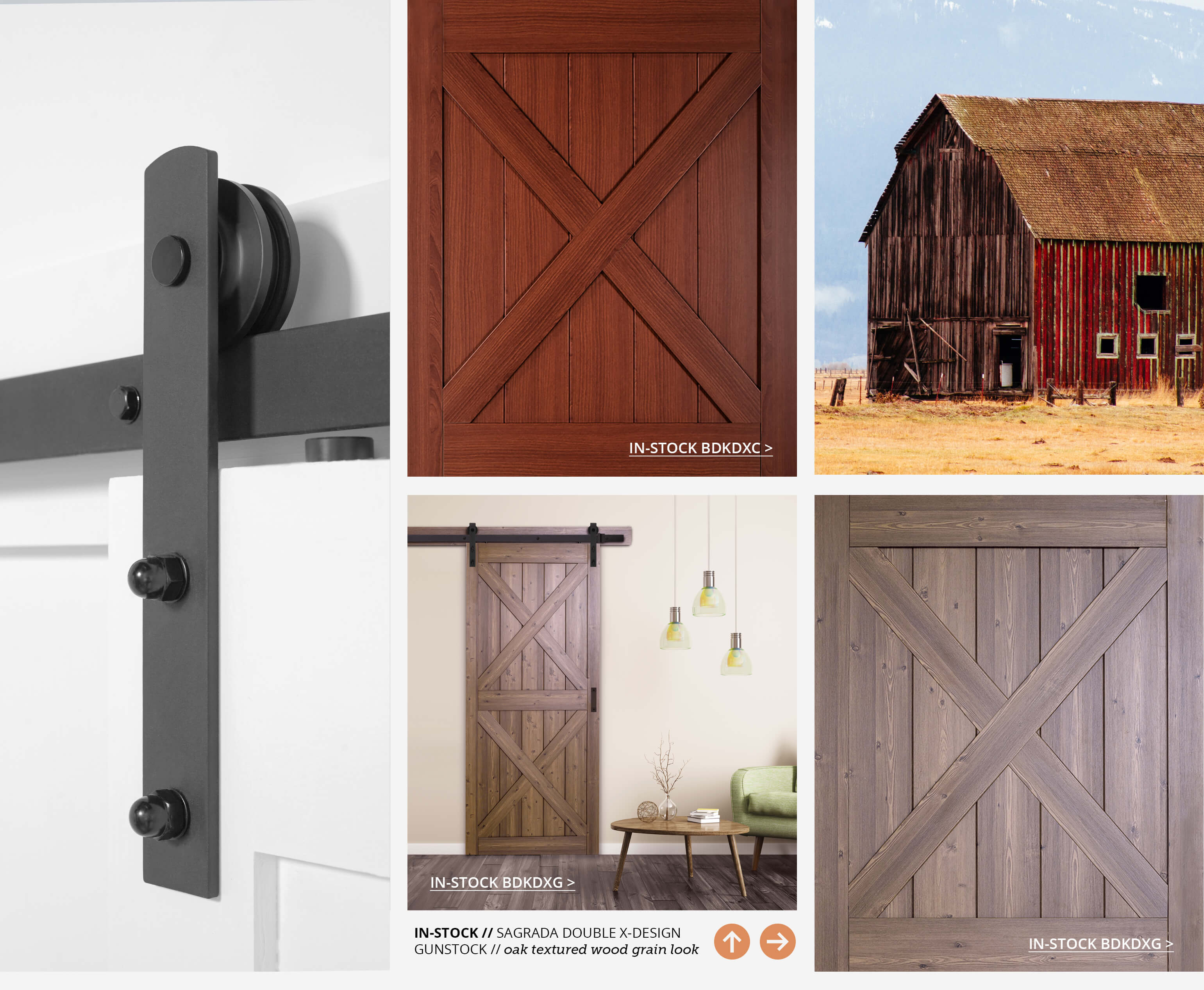 barndoors_lookbook_4