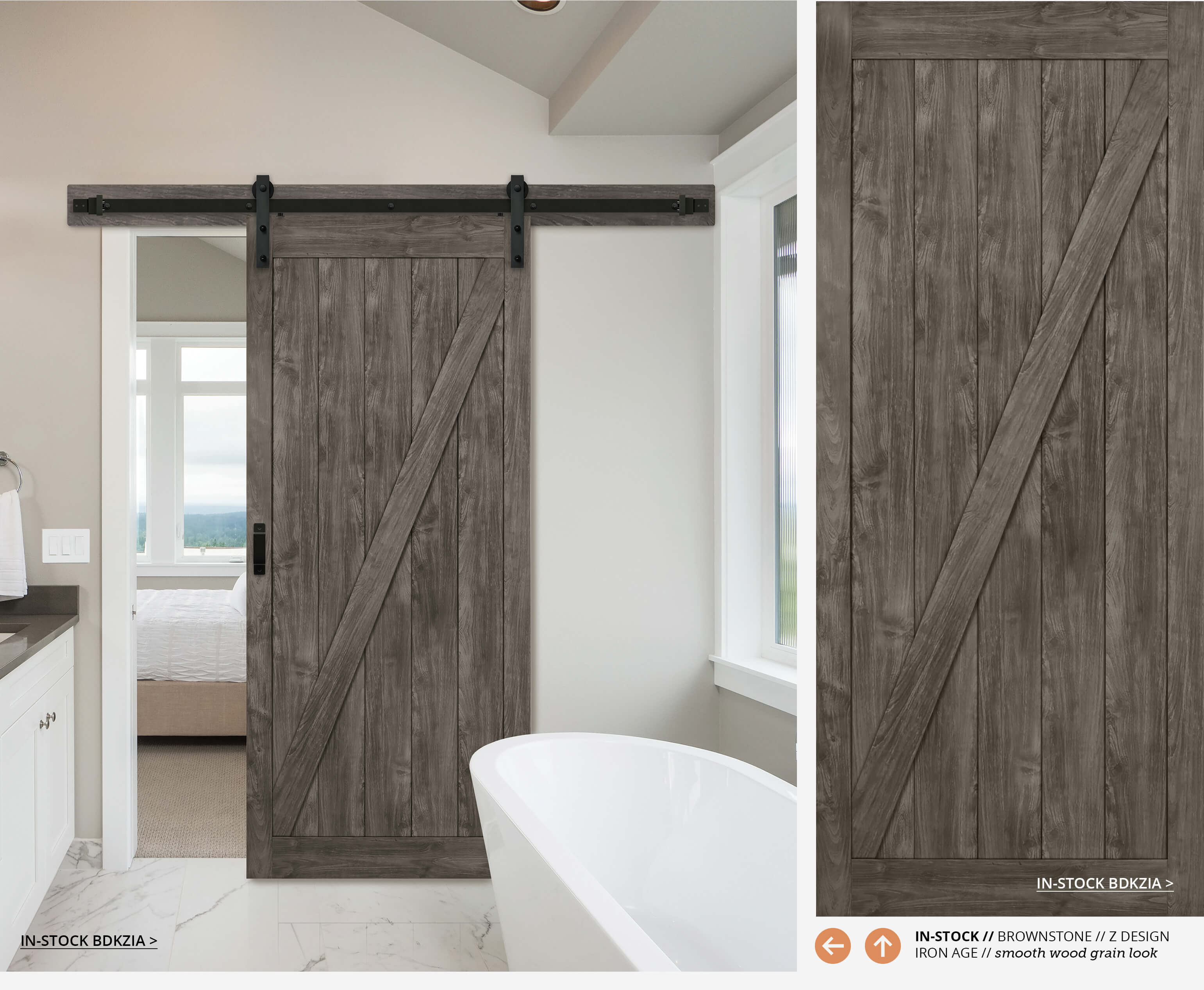 barndoors_lookbook_5
