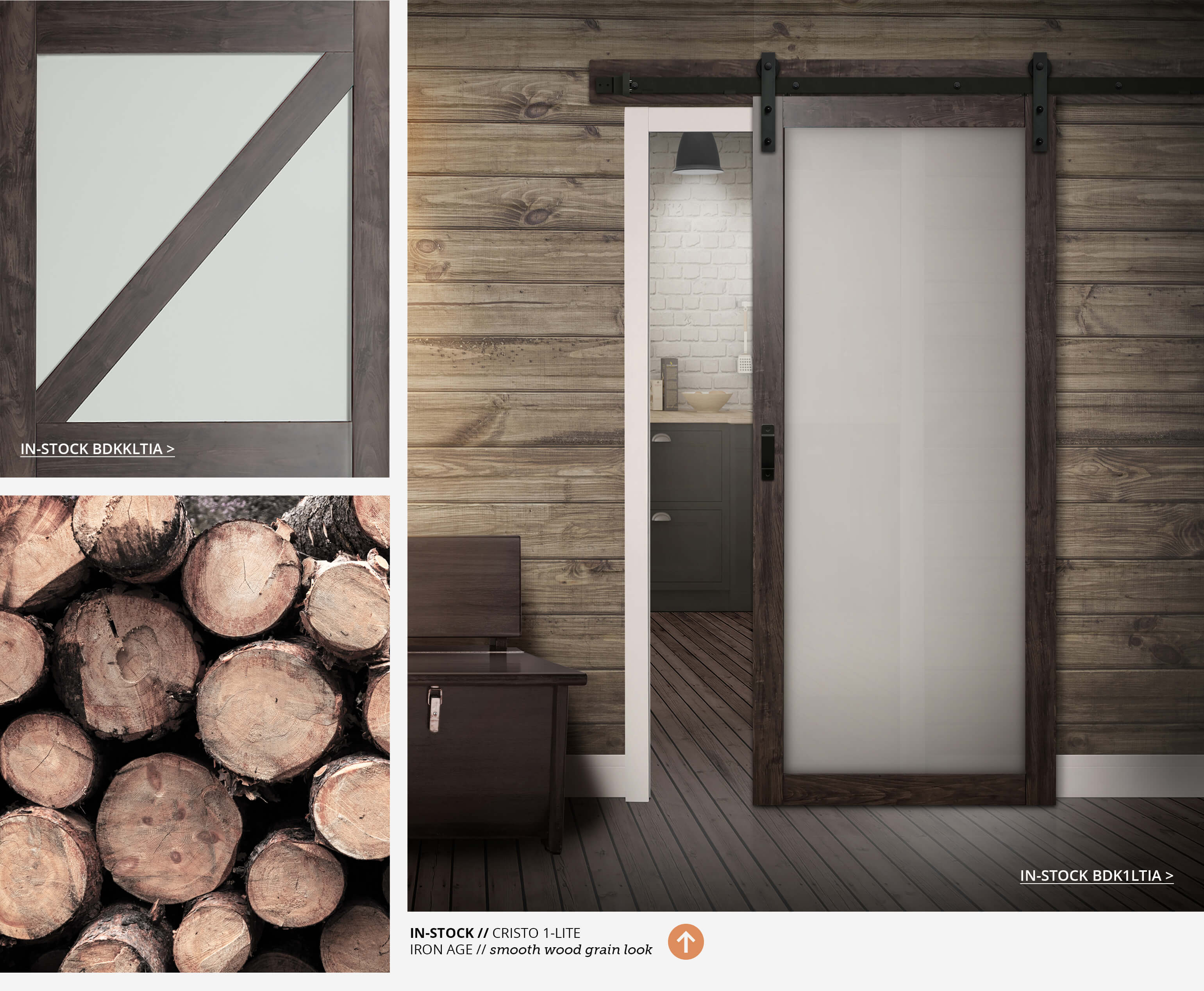 barndoors_lookbook_9