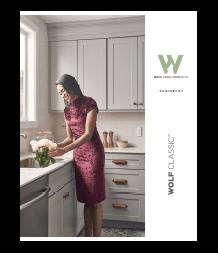 brochure_thumb_wolfclassic