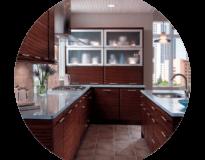 enews_kitchendeals_oct2020_13