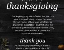 enews-thanksgiving2020-a