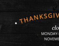 enews-thanksgiving2020-b