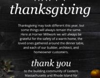 enews-thanksgiving2020-e