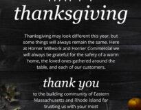 enews-thanksgiving2020-h