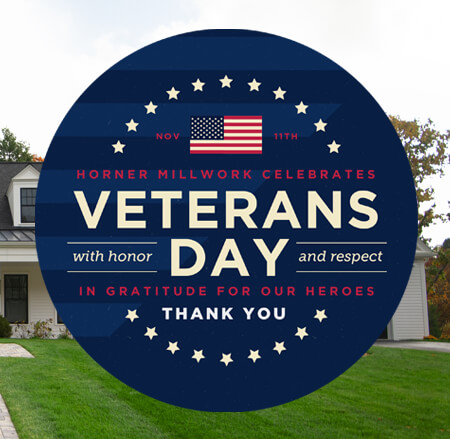 veteransday2020-2