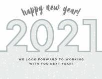 enews-holiday-2020-3