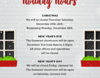 enews-holiday-2020-4