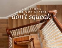 enews_stairssqueak_13