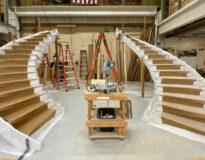 enews_stairssqueak_9