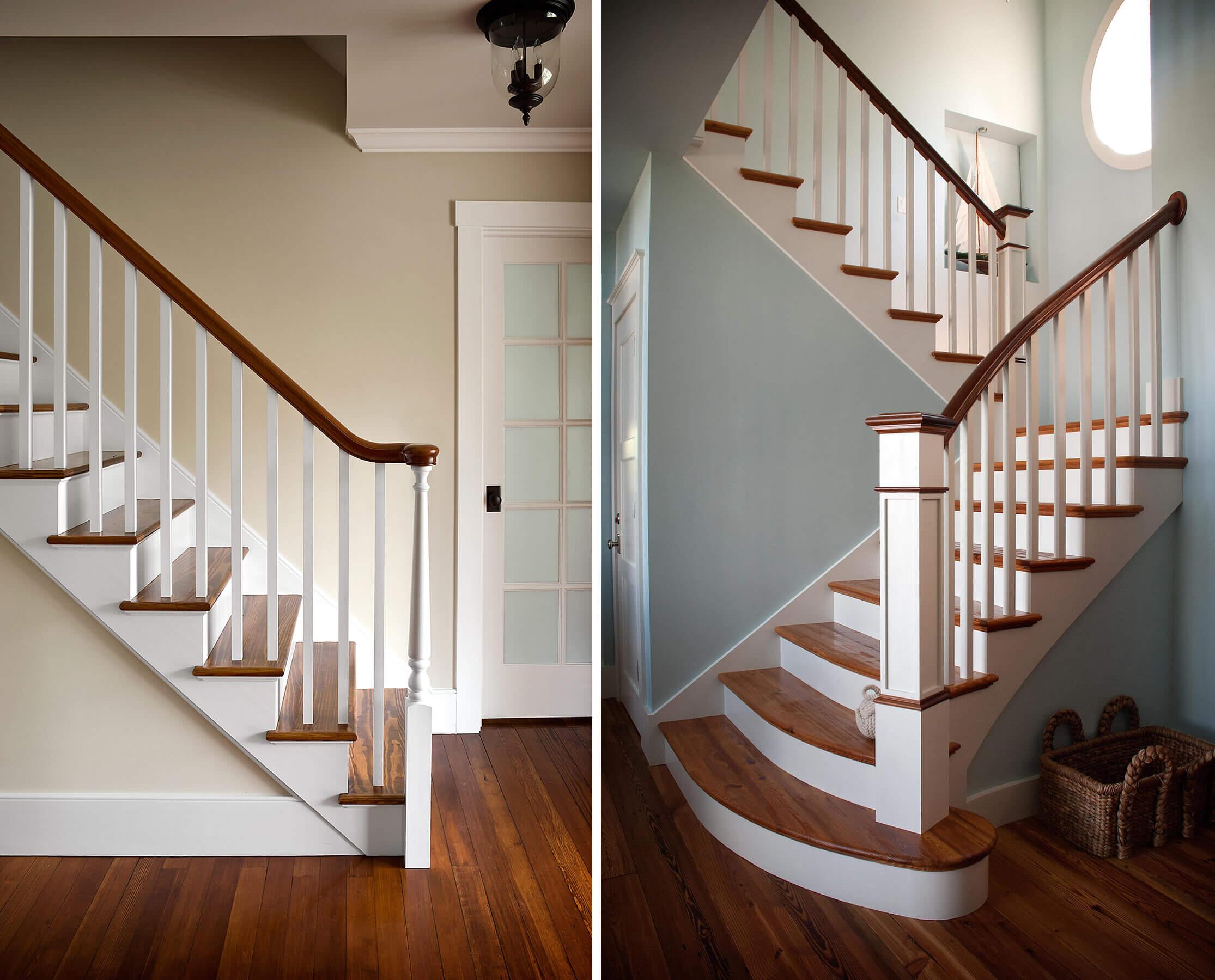 stairssqueak_11