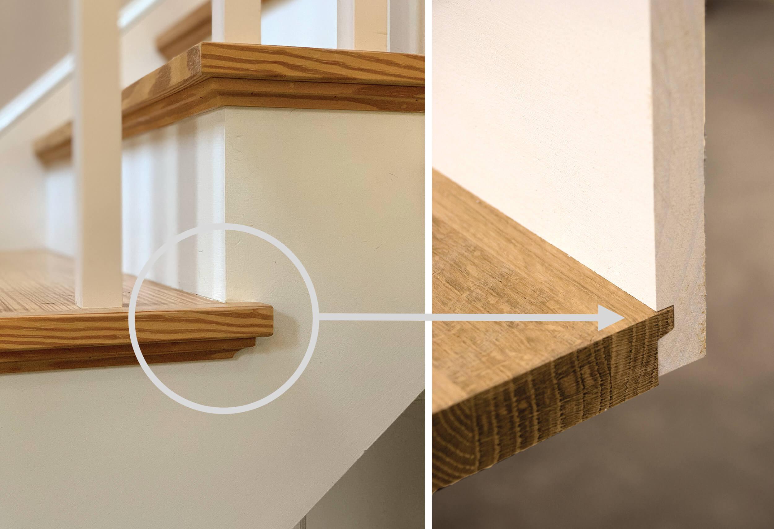 stairssqueak_6
