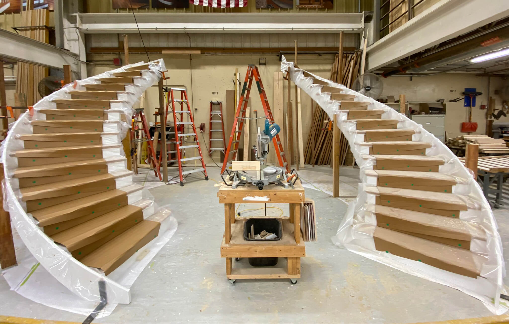 stairssqueak_9