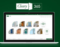 Cleary365