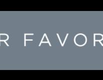 enews-staffcooper-button