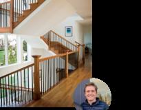 staffpicksstairs-full-john3